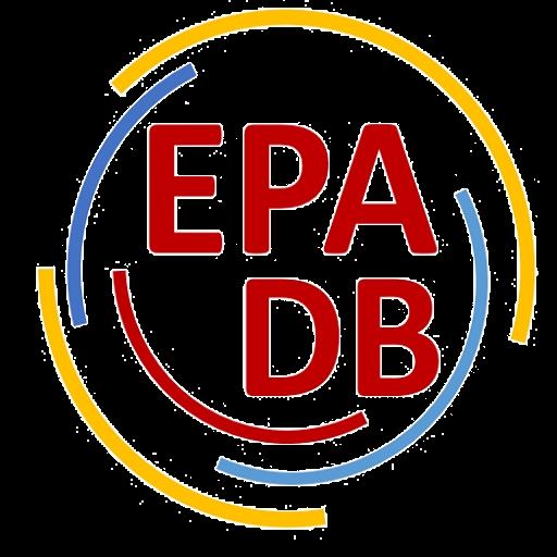 EPAdb Blog